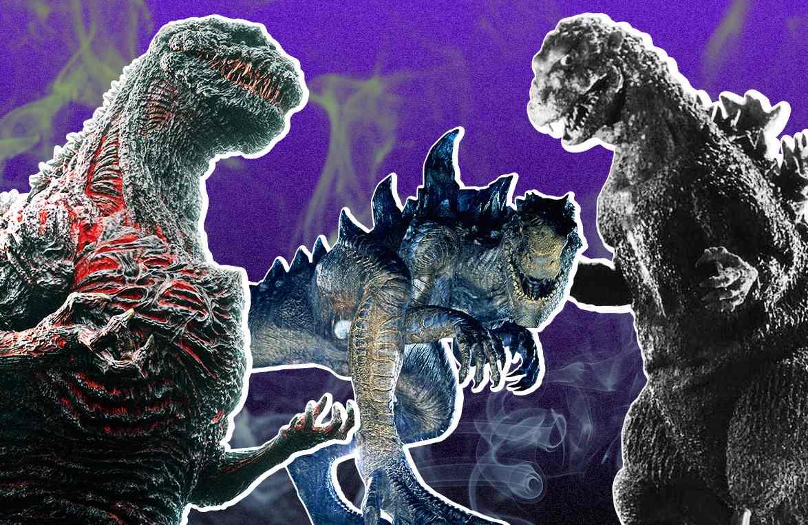mejores-películas-de-Godzilla