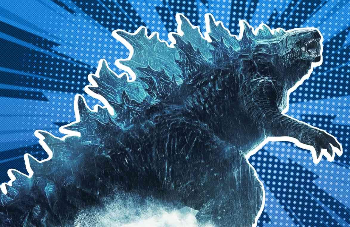 Godzilla-10-cosas-que-no-sabías