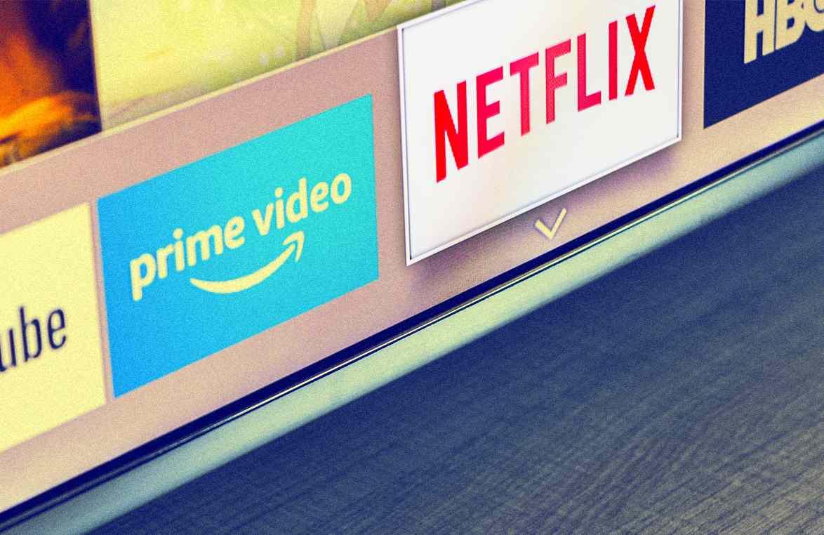 Netflix-es-la-plataforma-más-vista-en-México