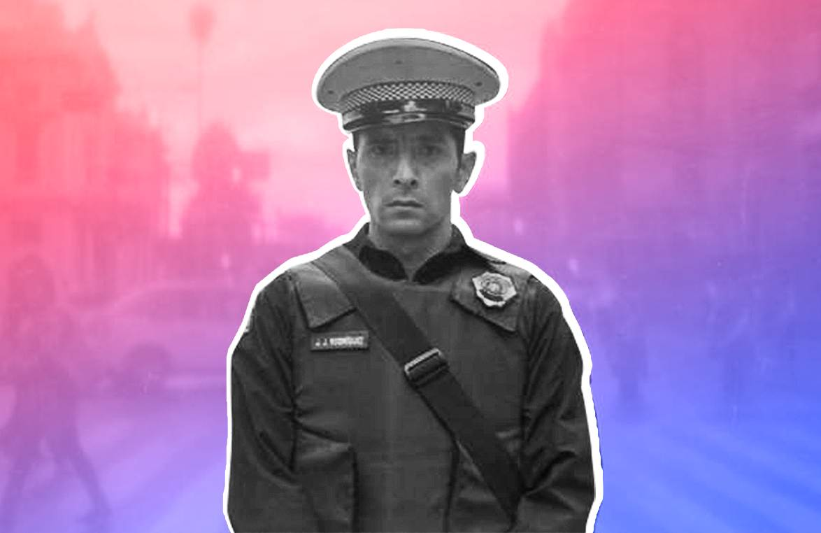 Una-Película-De-Policías