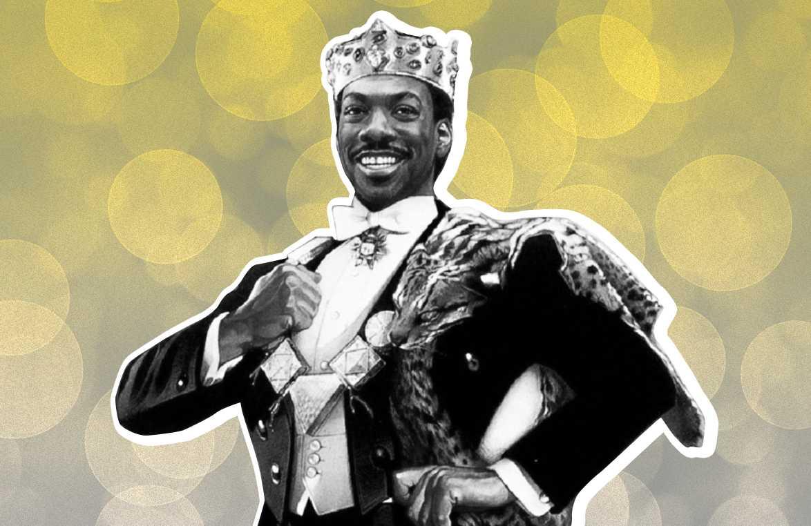 Eddie-Murphy-Un-Príncipe-En-Nueva-York
