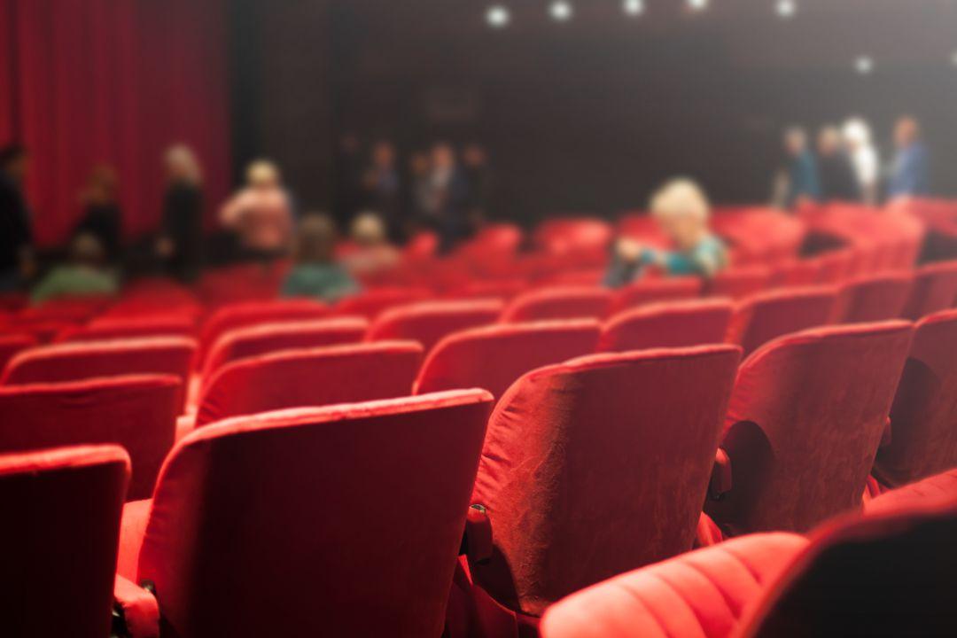 alertan-sobre-cuotas-al-cine-mexicano