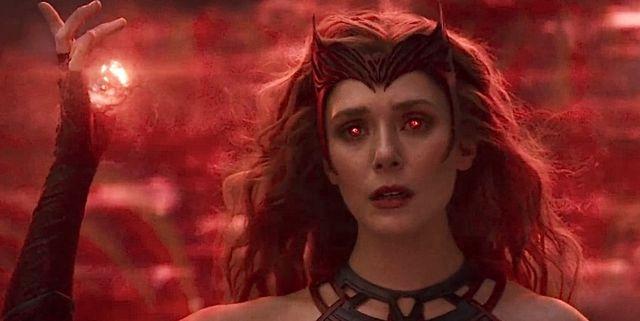 wandavision-final-scarlett-witch
