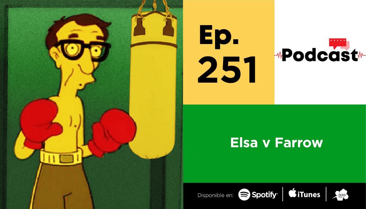 Podcast251-Allen-vs-Farrow