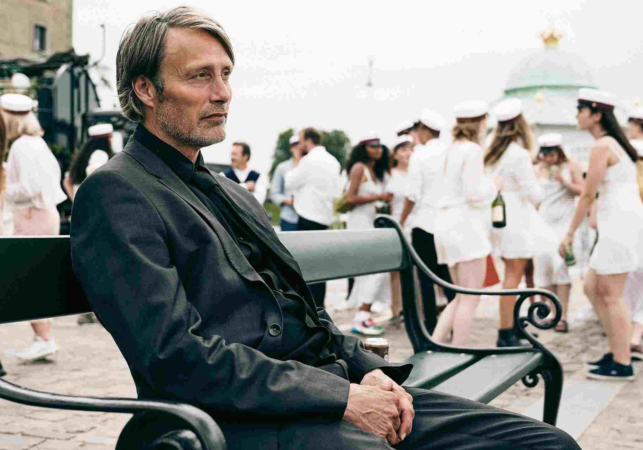 another-round-mads-mikelsen-filmsteria