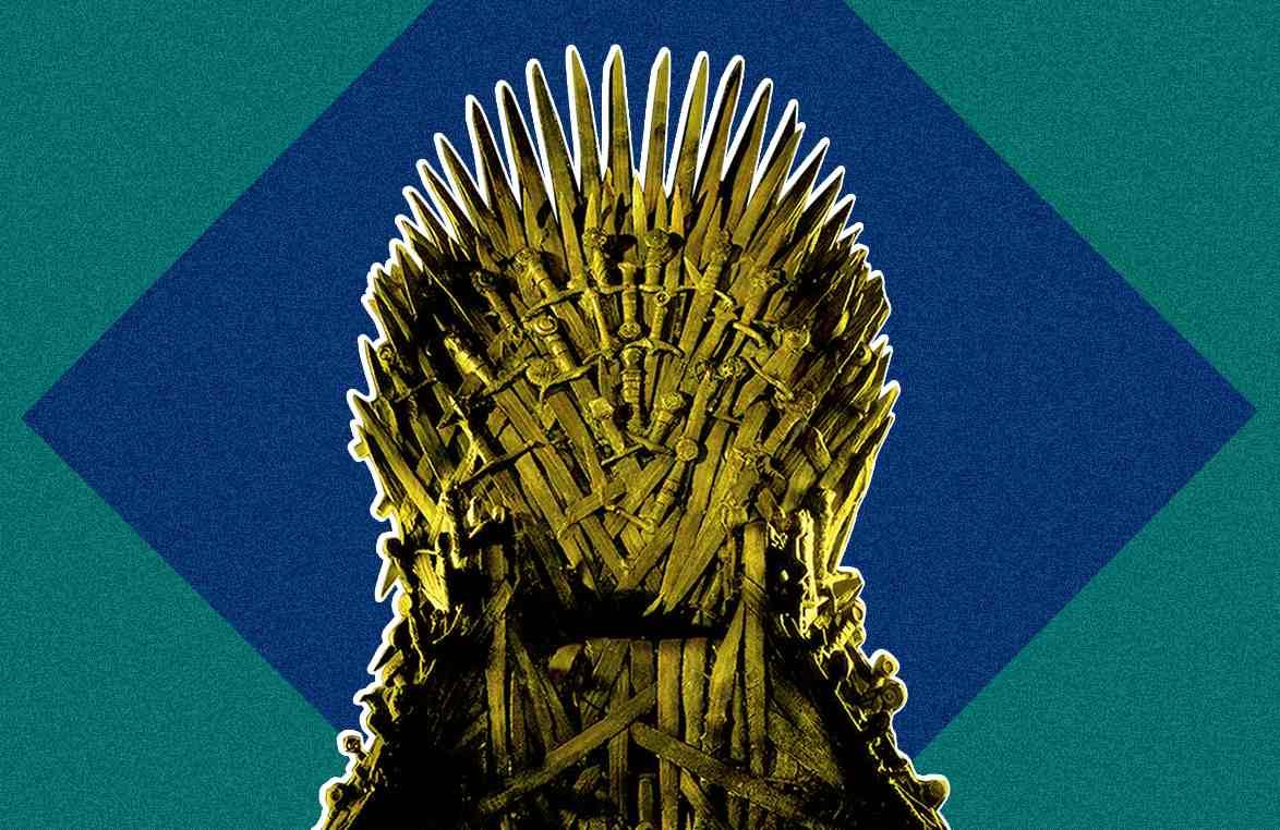 no-soy-fan-de-game-of-thrones