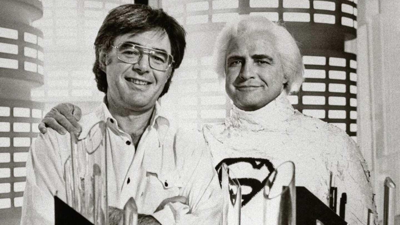 richard-donner-marlon-brando-superman-filmsteria (1)