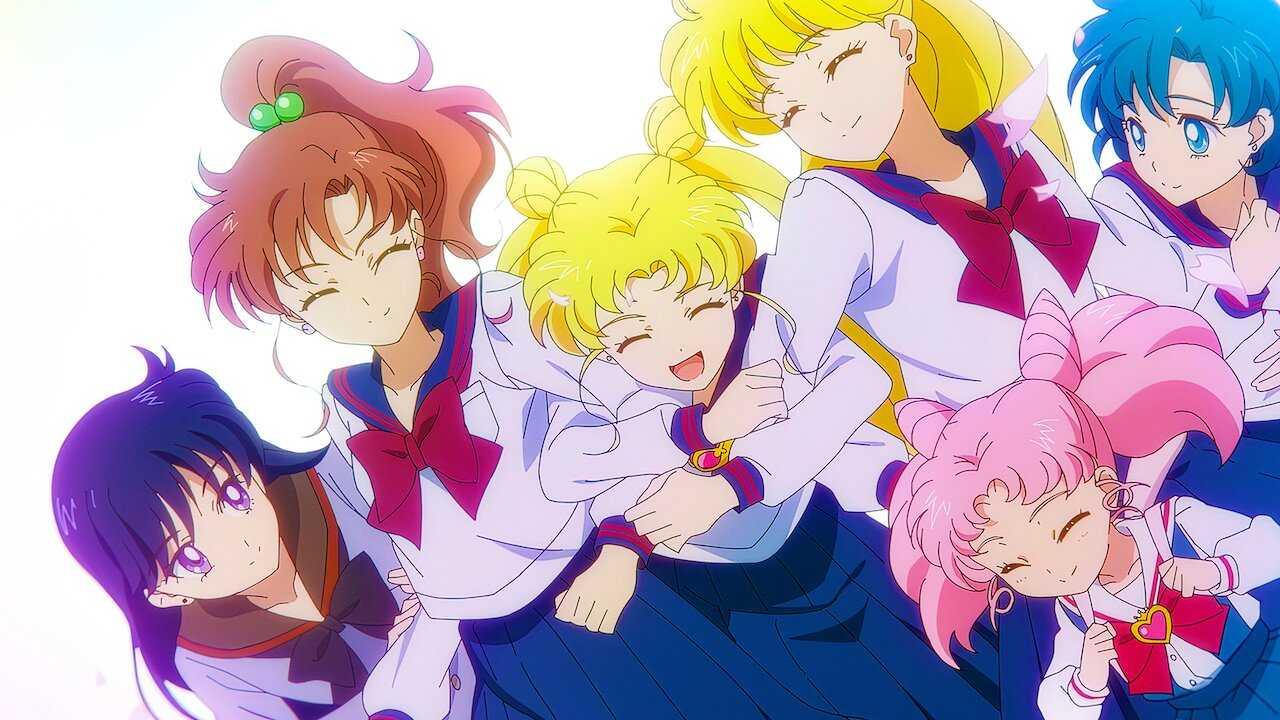 sailor moon eternal nostalgia (1)