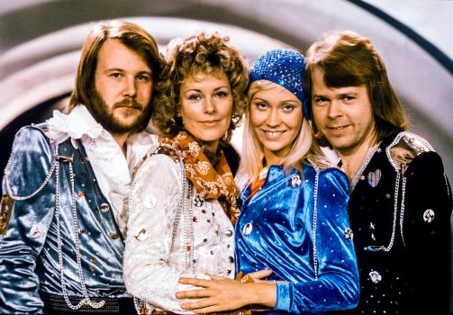 this-is-pop-ABBA