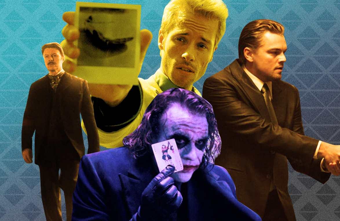 todas-las-películas-de-Nolan-ordenadas-de-peor-a-mejor