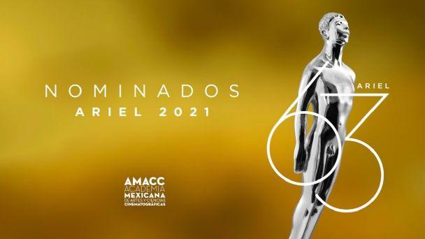 ariel 2021