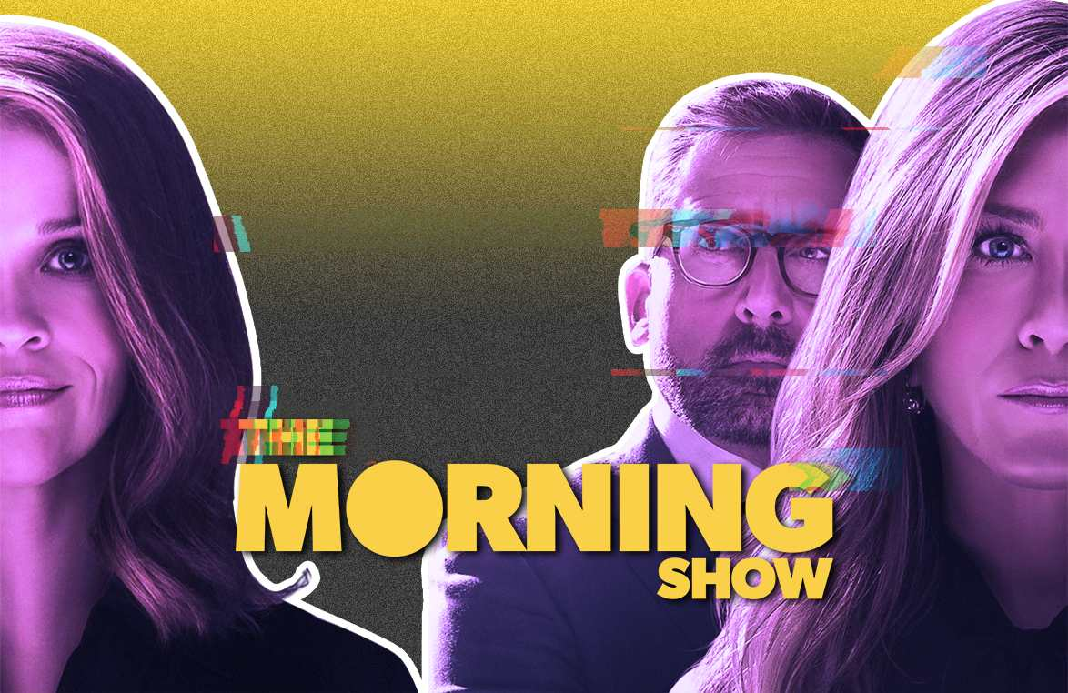 The-Morning-Show-Apple-TV