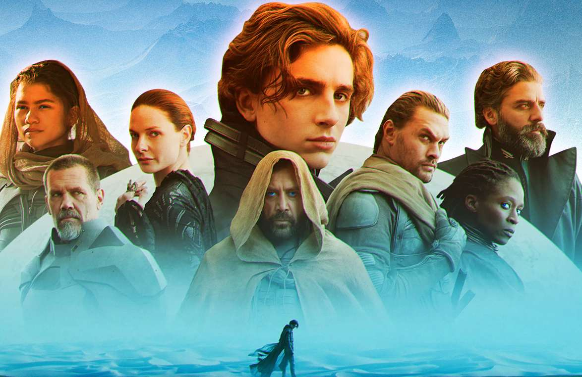 Dune-una-maravilla